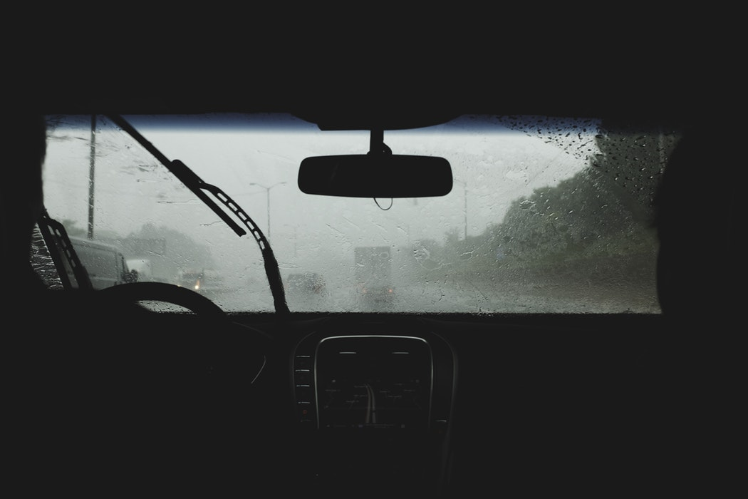 Hurricanes and the Rainy Season: How To Prepare Your Vehicle